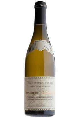 2019 Chassagne-Montrachet, Clos de la Maltroye 1er Cru, Jean-Noël Gagnard