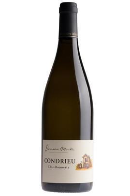 2019 Condrieu, Côte Bonnette, Domaine Mouton, Rhône