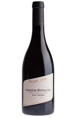 2019 Chassagne-Montrachet, Domaine Philippe Colin, Burgundy