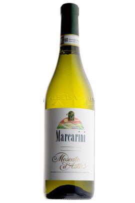 2019 Moscato d'Asti, Marcarini, Piedmont, Italy
