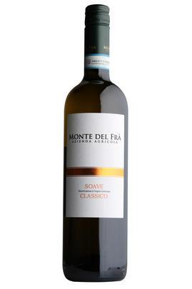 2019 Soave Classico, Monte del Frà, Veneto, Italy