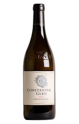 2019 Constantia Glen, Sauvignon Blanc, Constantia, South Africa