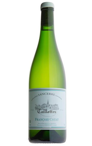 2019 Sancerre, Caillottes, Domaine François Cotat, Loire