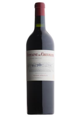 2019 Domaine de Chevalier Rouge, Pessac-Léognan, Bordeaux