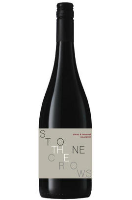 2019 Stone The Crows, Shiraz & Cabernet Sauvignon, South-East Australia