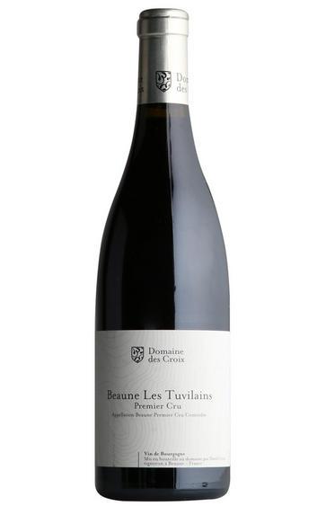 2019 Beaune, Les Tuvilains, 1er Cru, Domaine Des Croix, Burgundy