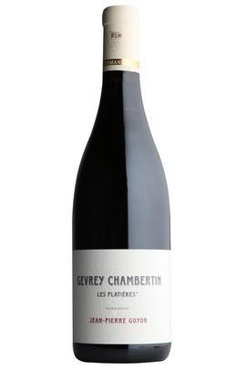 2019 Gevrey-Chambertin, Les Platières, Domaine Guyon, Burgundy
