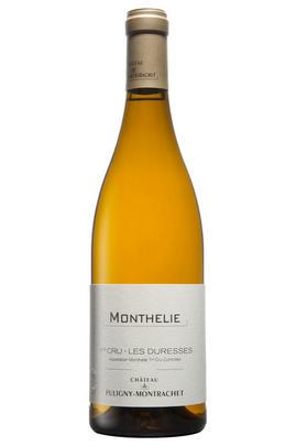 2019 Monthélie, Les Duresses, 1er Cru, Domaine de Montille, Burgundy