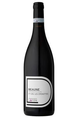 2019 Beaune, Epenottes, 1er Cru, Dominique Lafon, Burgundy