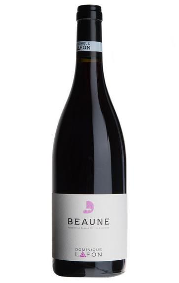 2019 Beaune, Les Grèves, 1er Cru, Dominique Lafon, Burgundy