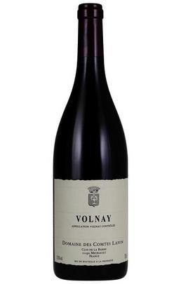 2019 Volnay, Dominique Lafon, Burgundy