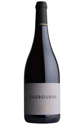 2019 Gusbourne Estate, Guinevere Chardonnay, Kent