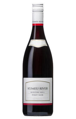 2019 Kumeu River, Hunting Hill Pinot Noir, Auckland, New Zealand