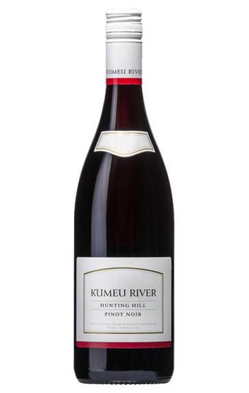 2019 Kumeu River, Hunting Hill Pinot Noir, Auckland, New Zealand
