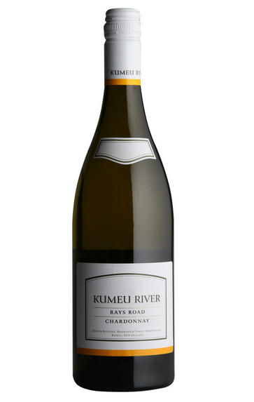 2019 Kumeu River, Ray's Road Chardonnay, Auckland, New Zealand