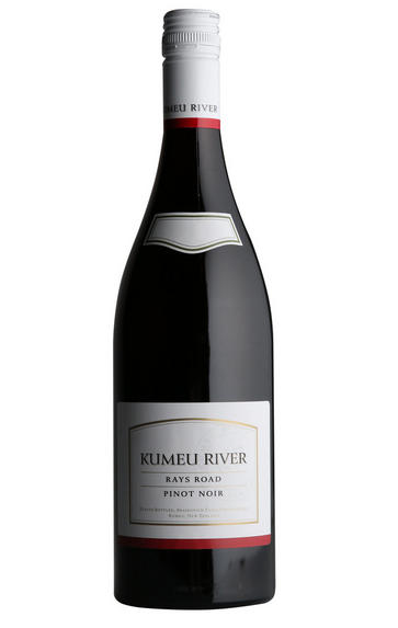 2019 Kumeu River, Ray's Road Pinot Noir, Auckland, New Zealand