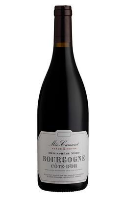 2019 Bourgogne Côte d'Or, Hémisphère Nord, Méo-Camuzet Frère & Soeurs