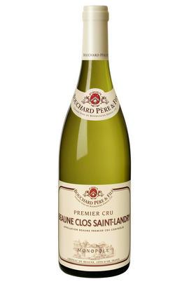 2019 Beaune, Clos Saint-Landry, 1er Cru, Bouchard Père et Fils, Burgundy