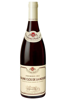 2019 Beaune, Clos de la Mousse, 1er Cru, Bouchard Père et Fils, Burgundy