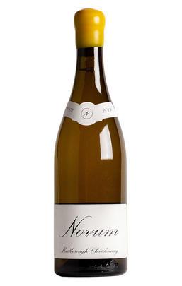 2019 Novum, Chardonnay, Marlborough, New Zealand