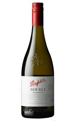 2019 Penfolds, Bin 311, Tumbarumba Chardonnay, Australia