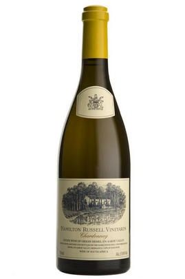 2019 Hamilton Russell Vineyards, Chardonnay, Hemel-en-Aarde Valley, South Africa
