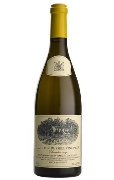 2019 Hamilton Russell Vineyards, Chardonnay, Hemel-en-Aarde Valley, South Africa