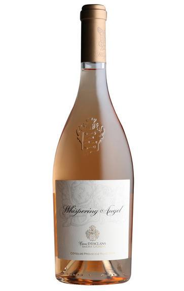 2019 Ch. d'Esclans, Rosé, Whispering Angel, Côtes de Provence