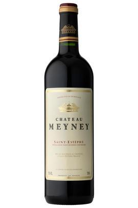 2020 Château Meyney, St Estèphe, Bordeaux