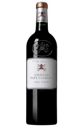 2020 Château Pape Clément, Pessac-Léognan, Bordeaux