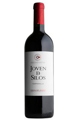 2020 Joven de Silos, Cillar de Silos, Ribera del Duero, Spain