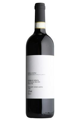 2020 Dogliani, Francesco Versio, Piedmont, Italy
