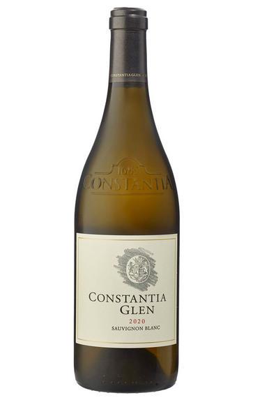 2020 Constantia Glen, Sauvignon Blanc, Constantia, South Africa