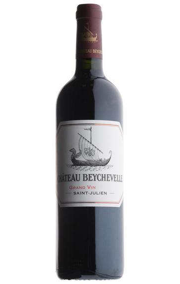 2020 Château Beychevelle, St Julien, Bordeaux