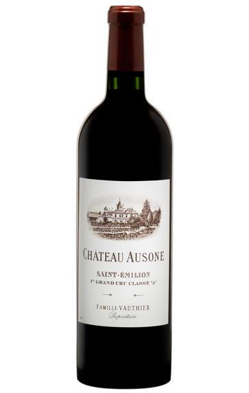 2020 Château Ausone, St Emilion, Bordeaux