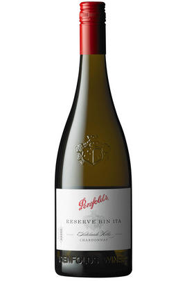 2020 Penfolds, Reserve Bin A Chardonnay, Adelaide Hills, Australia