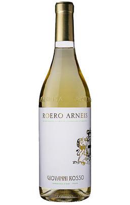 2020 Roero, Arneis, Giovanni Rosso, Piedmont, Italy