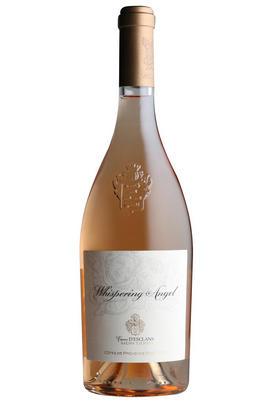 2020 Château d'Esclans, Whispering Angel Rosé, Côtes de Provence