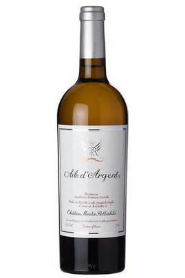 2020 Aile d'Argent Blanc, Château Mouton Rothschild, Bordeaux