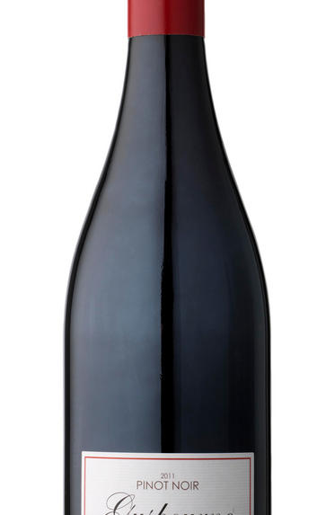 2011 Gusbourne Estate, Pinot Noir, Kent