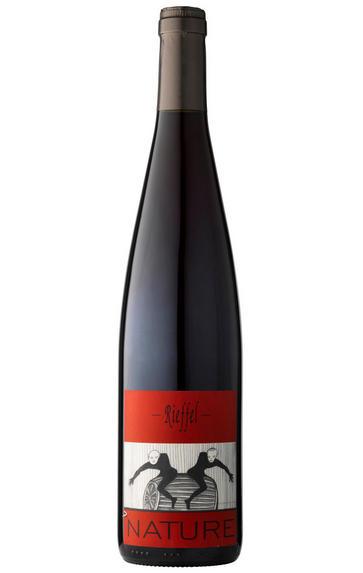2013 Pinot Noir, Nature, Domaine Lucas & André Rieffel