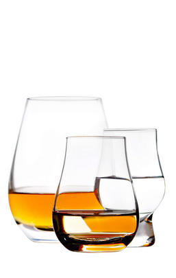 2002 Berrys' Nicaraguan Rum, 11-year-old (46%)