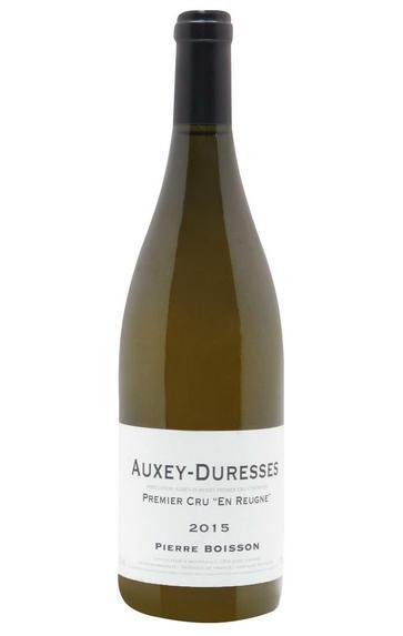 2012 Auxey-Duresses, en Reugne, 1er cru Pierre Boisson