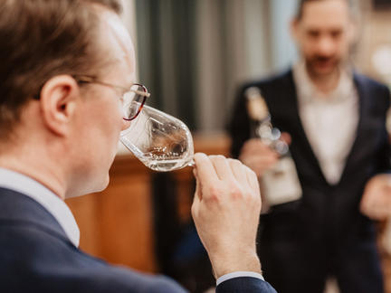 An Evening of Incredibly Bad Wine, Wednesday 10th July 2019