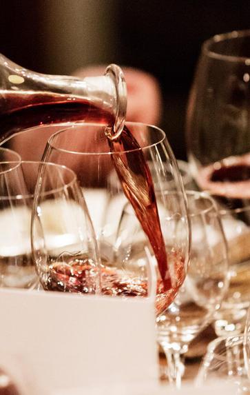 One Day Spanish Wine School, Saturday 11th May 2019