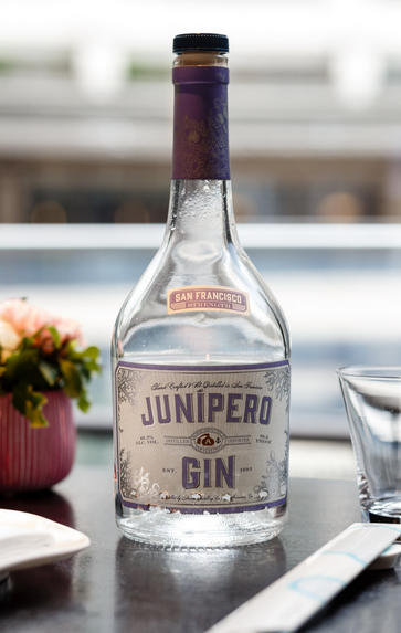 Gin: Everything You Need to Know, Thursday 19th September 2019