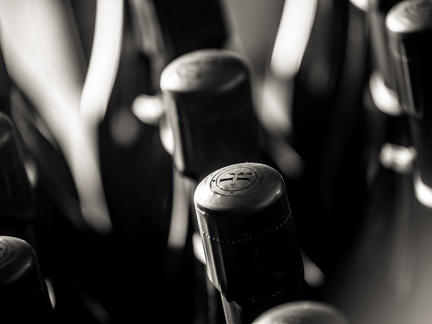 Introduction to Wine Tasting, Monday 23rd September 2019