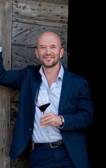 How to Read a Wine List with Joe Fattorini, Thursday 17th October 19