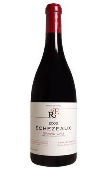 1990 Echezeaux, Grand Cru, Domaine René Engel, Burgundy