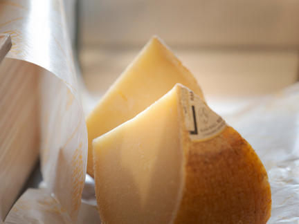 Whisky and Cheese Tasting, Thursday 18th June 2020